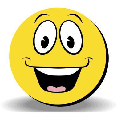 Hoy dedico una sonrisa, ....... - Página 3 31
